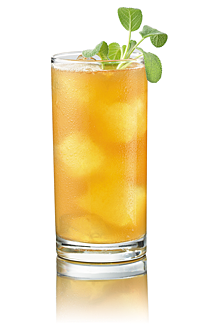 Mm_apricotsagebourboncocktail_wht